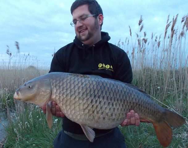 dan with 20 common